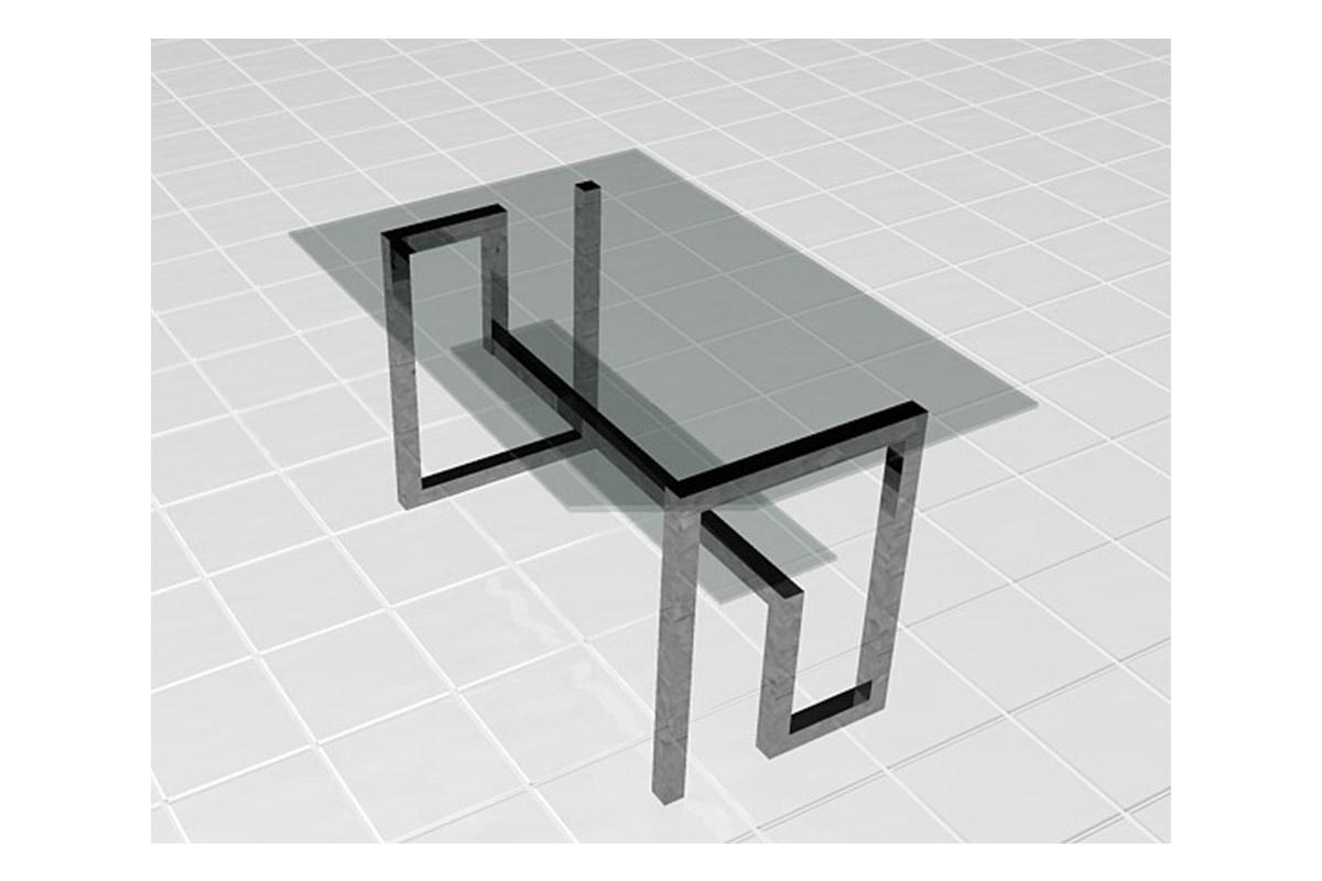 Progettazione-Arredi-Spirale-1