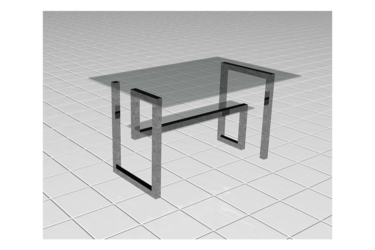 Progettazione-Arredi-Spirale-2