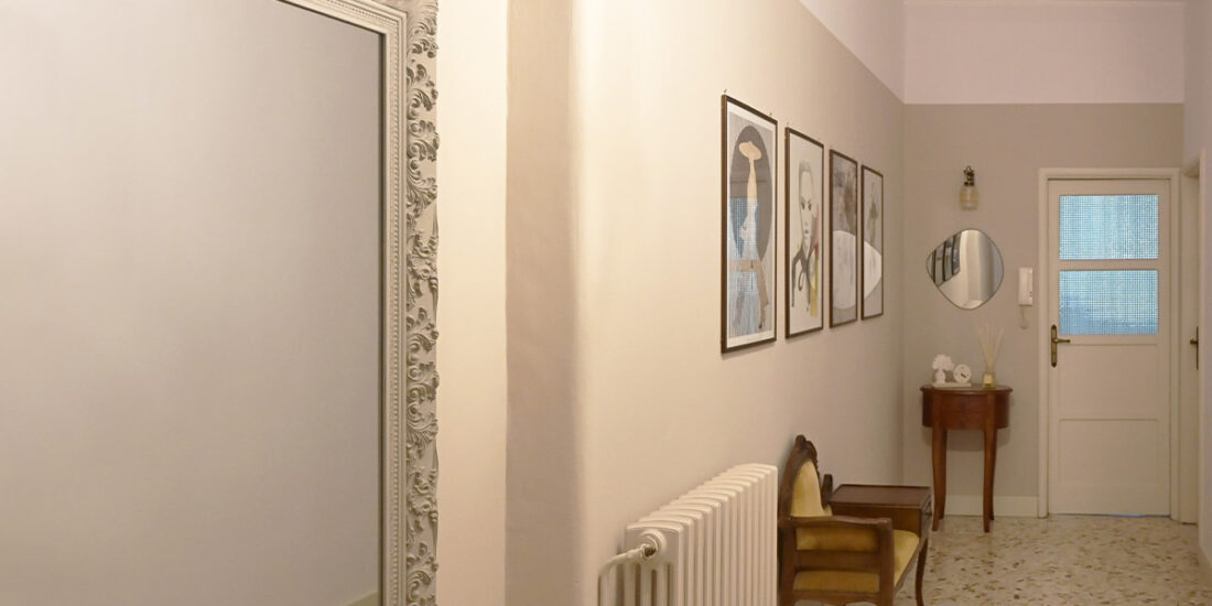 Architettura-Residenziale-Casa-M